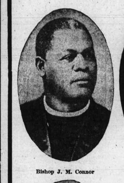 Arkansas_Democrat_Sat__Nov_2__1918_-1
