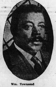 Arkansas_Democrat_Sat__Nov_2__1918_-10