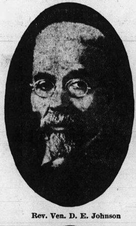 Arkansas_Democrat_Sat__Nov_2__1918_-11