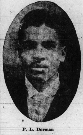 Arkansas_Democrat_Sat__Nov_2__1918_-13