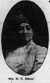 Arkansas_Democrat_Sat__Nov_2__1918_-14