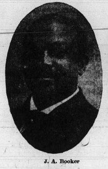Arkansas_Democrat_Sat__Nov_2__1918_-15