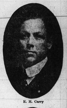 Arkansas_Democrat_Sat__Nov_2__1918_-16