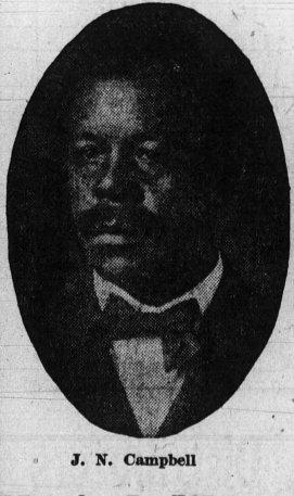 Arkansas_Democrat_Sat__Nov_2__1918_-17