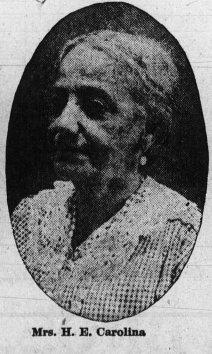 Arkansas_Democrat_Sat__Nov_2__1918_-18