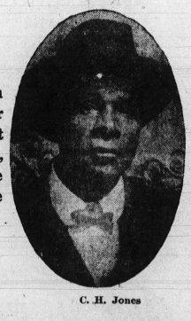 Arkansas_Democrat_Sat__Nov_2__1918_-19