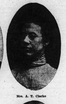 Arkansas_Democrat_Sat__Nov_2__1918_-2