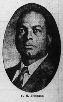 Arkansas_Democrat_Sat__Nov_2__1918_-20
