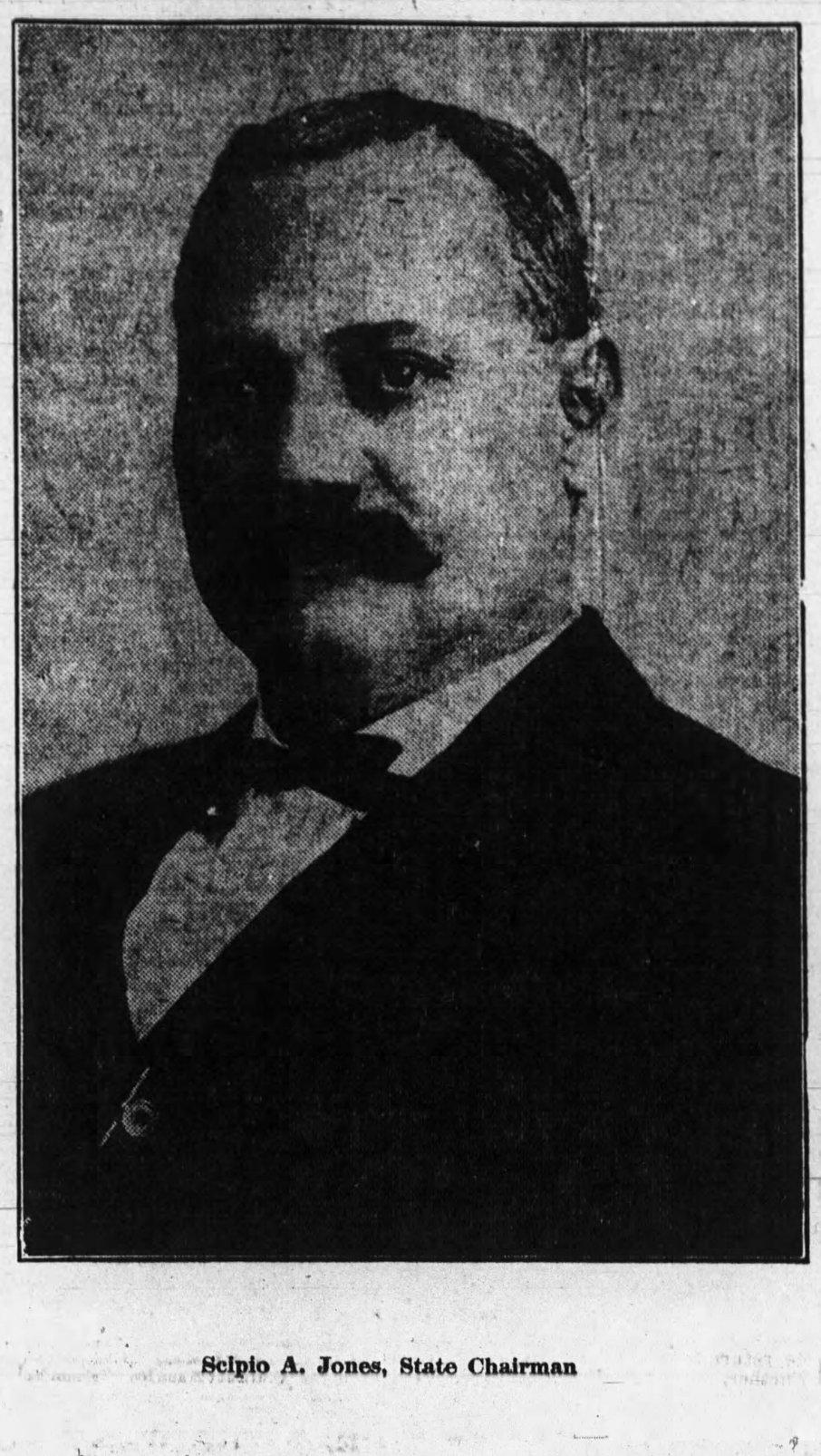 Arkansas_Democrat_Sat__Nov_2__1918_-23
