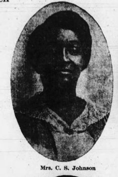 Arkansas_Democrat_Sat__Nov_2__1918_-3