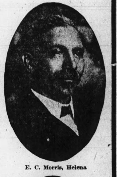 Arkansas_Democrat_Sat__Nov_2__1918_-4