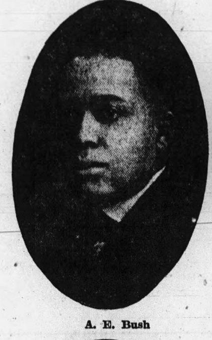 Arkansas_Democrat_Sat__Nov_2__1918_-5