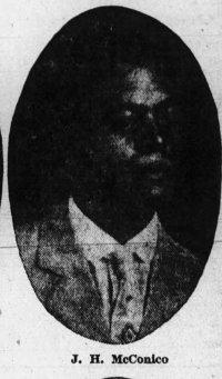 Arkansas_Democrat_Sat__Nov_2__1918_-6