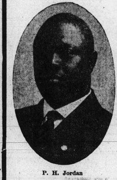Arkansas_Democrat_Sat__Nov_2__1918_-8