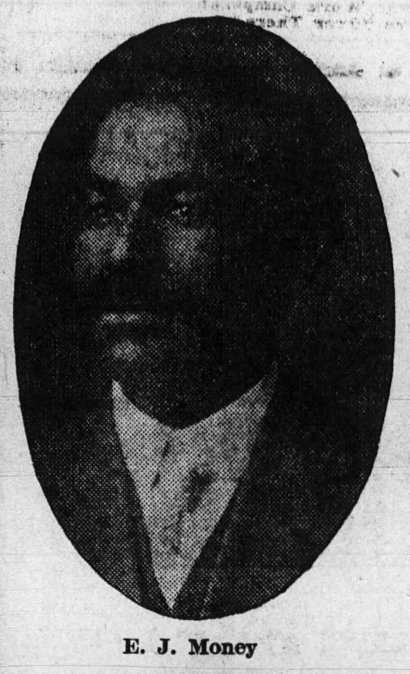 Arkansas_Democrat_Sat__Nov_2__1918_-9