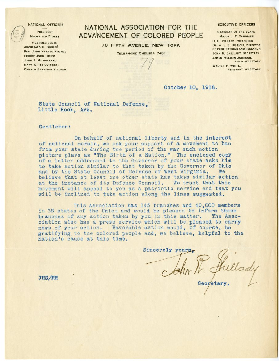 ASA_MS000490_AR_State_Council_of_Defense_records_03_11_27