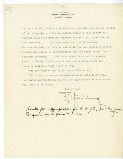 ASA_MS000490_AR_State_Council_of_Defense_records_03_13_64_02